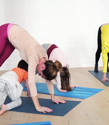 YogaParentEnfant_YogaWazo-1.jpg