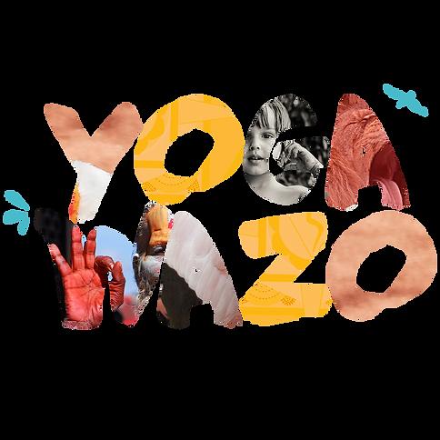 YogaWazo-logo.png