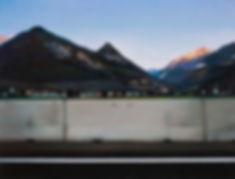 Evening Light.jpg