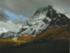 The Eiger Shadow.jpg