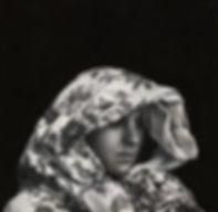 Andrew Hemingway 9-35.jpg