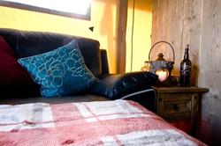 Brig y bryn lounge