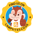 find-us-on-campsites-co-uk.png