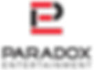 paradox_logo.png