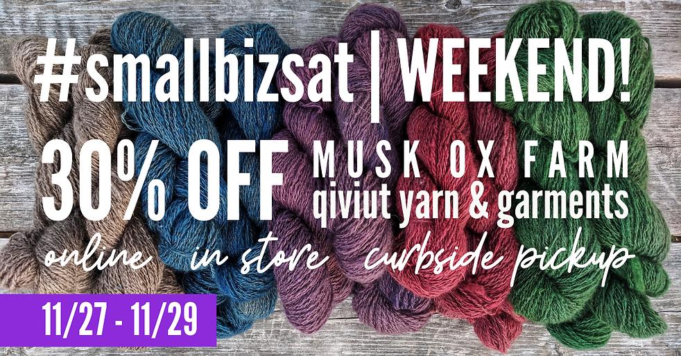 smallbizsat2020-FB Event Cover (3).png