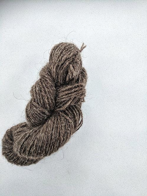 Bullpen Blend Yarn
