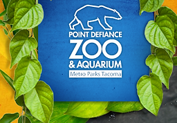 Ask the Oxperts: Point Defiance Zoo & Aquarium
