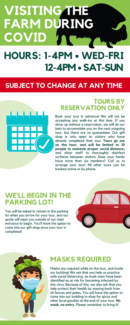 Visit COVID Infographic (7).png