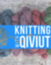 Knitting w_ Qiviut - Social.png