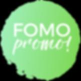 Copy of FOMO PROMO.png