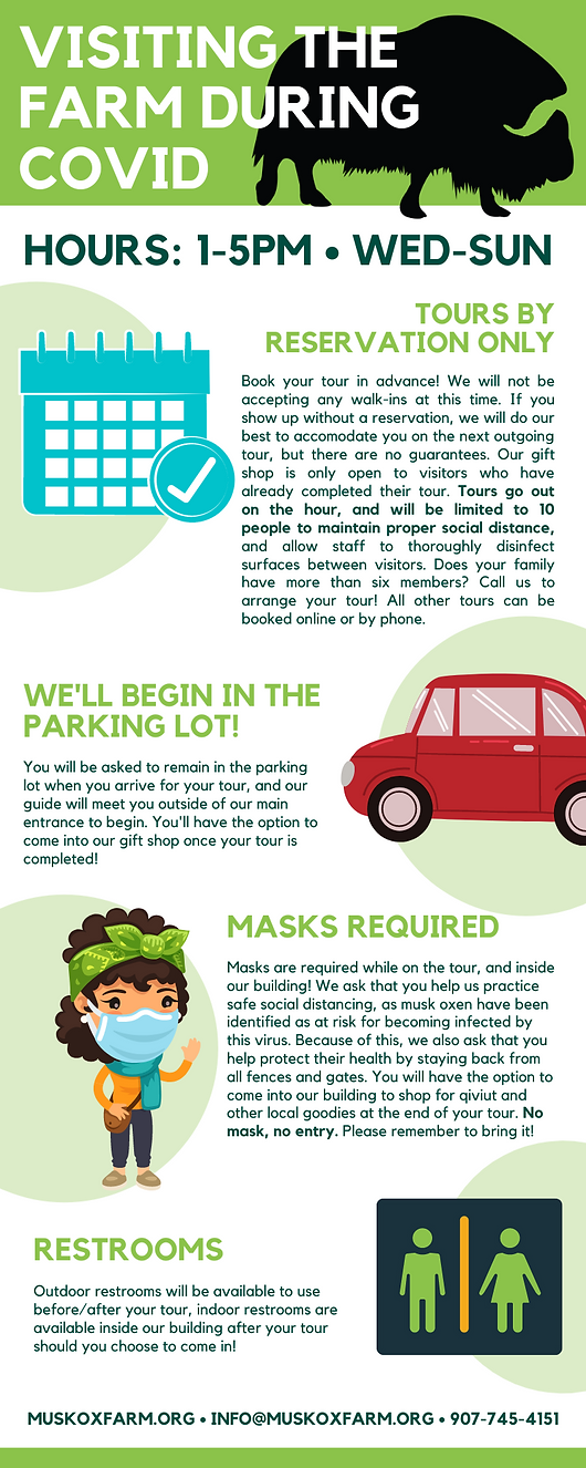 Visit COVID Infographic (5).png