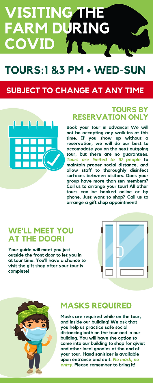 Visit COVID Infographic.png