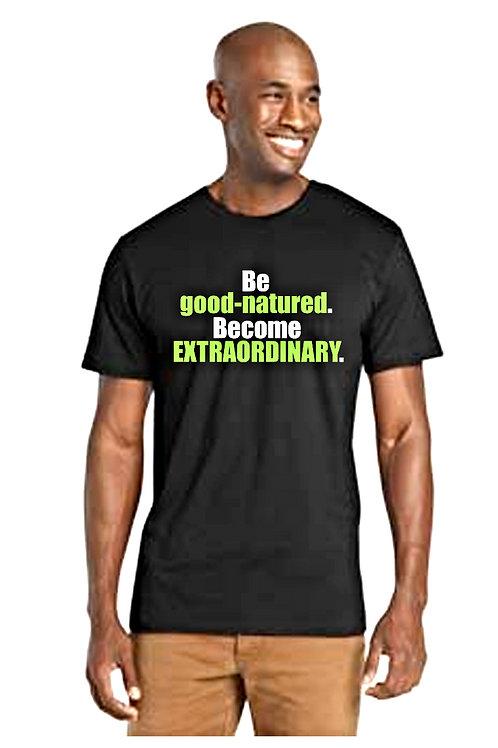 Men's Quotable T-shirt