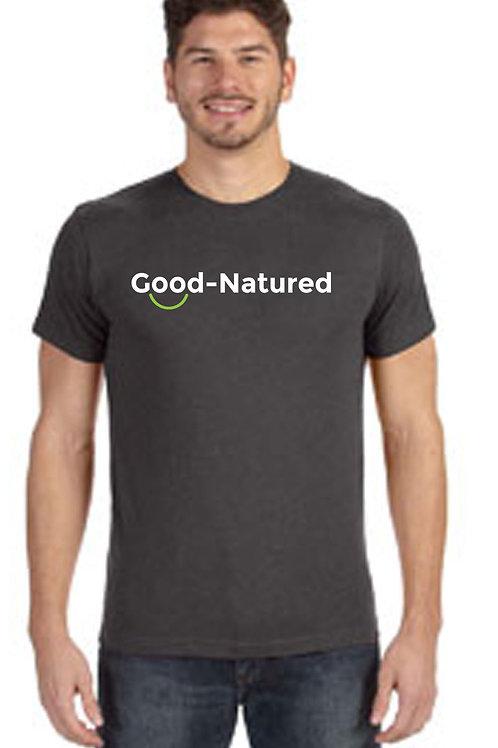 Men's ORIGINAL Fine Jersey T-shirt