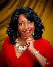 Carla W. Thompson