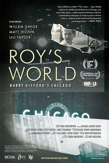 ROYS WORLD poster for web vertical.jpg