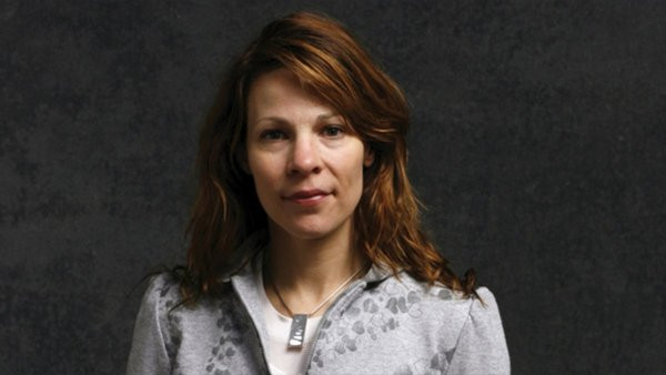 A Q & A with Lili Taylor