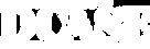 210201_DCASE logo_trans.png