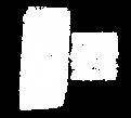 210201_IACA logo_trans.png