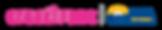 creativebc_bcid_H_colour(1).png