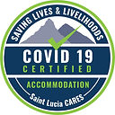 COVID 19 Certified Logo Accommodation.jp