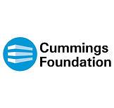 Cummings Foundation v.2.jpg