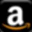 amazon-logo-a-smile-black_thumb.png