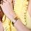Thumbnail: JOY Bracelet Gold