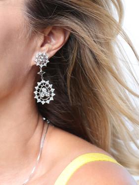 Valencia Key Jewelry45420.jpg