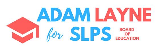Adam Layne (4).png