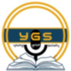 Y.G.S.png