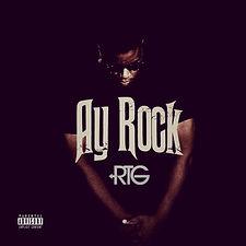 Ay-Rock RTG