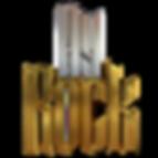 Ay-Rock Logo