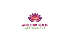 Wholistic Health Applications