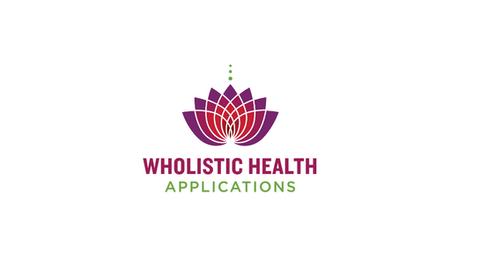 Wholistic Health Applications