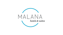 Malana Hotels & Suites