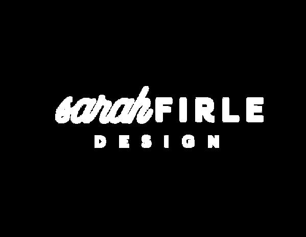 SarahFirle-Logo-02-00.png
