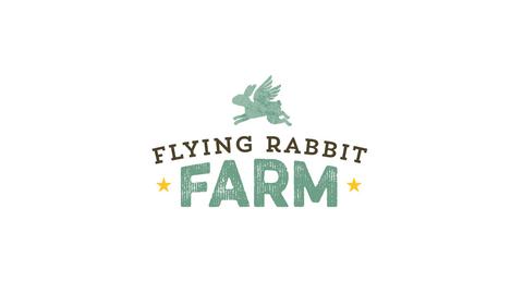 Flying Rabbit Farm