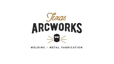 Texas Arcworks