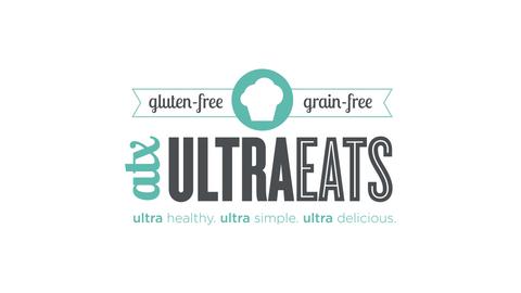 ATX Ultra Eats