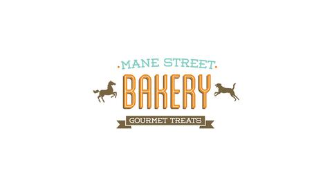 Mane Street Bakery