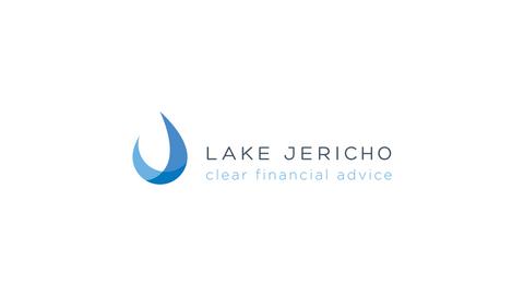 Lake Jericho
