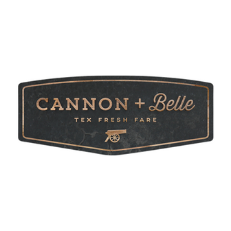 Cannon & Belle
