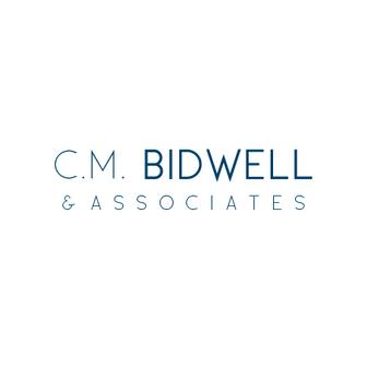 C.M. Bidwell & Associates