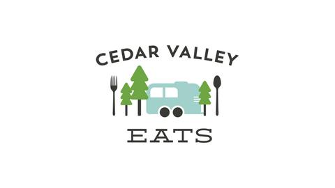 Cedar Valley Eats