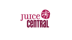 Juice Central