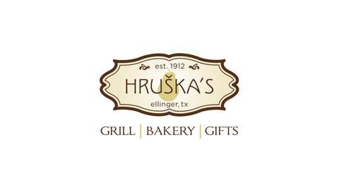 Hruska's