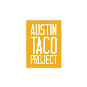 Austin Taco Project