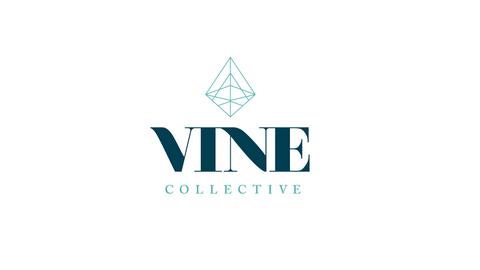 Vine Collective