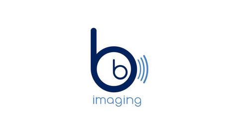 BB Imaging